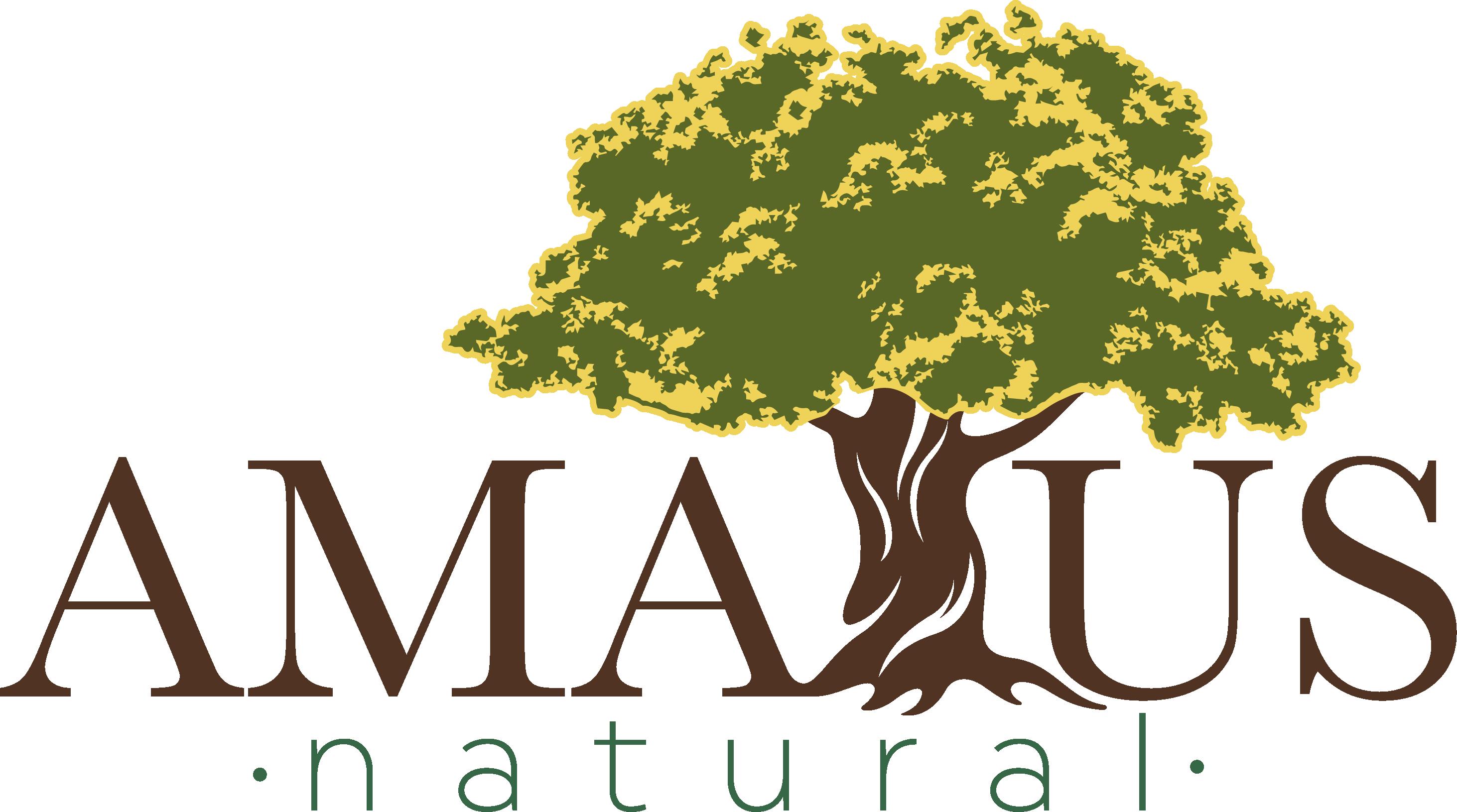Amatus Natural